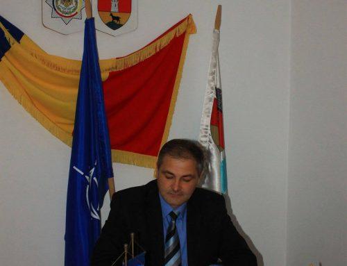 SINTEZA ACTIUNI POLITIA LOCALA 11.11.2016