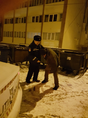 politia locala neamt